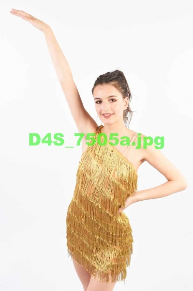 D4S 7505a