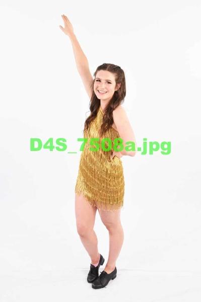 D4S 7508a