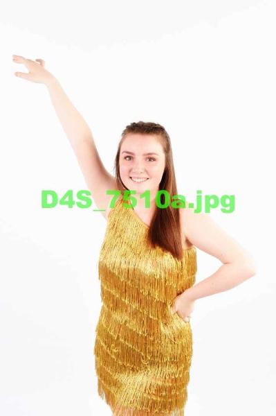 D4S 7510a