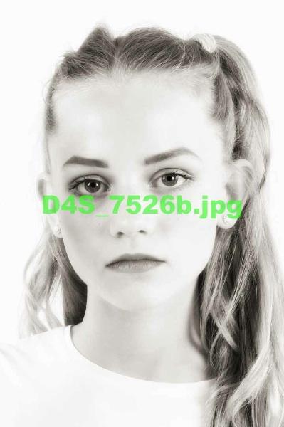 D4S 7526b