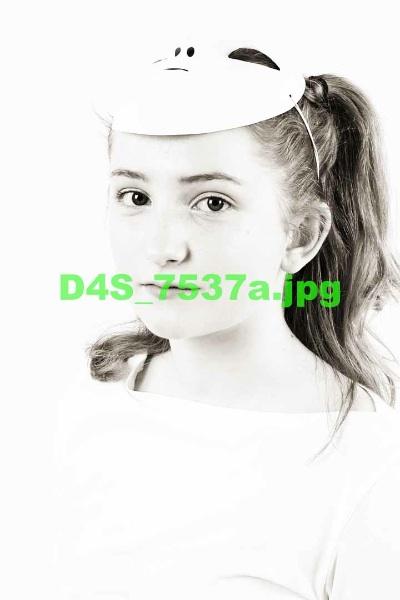D4S 7537a
