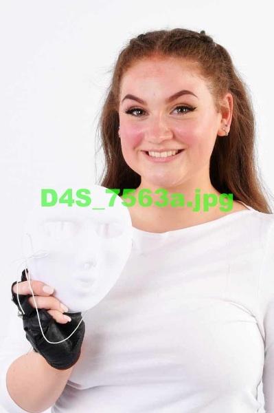 D4S 7563a