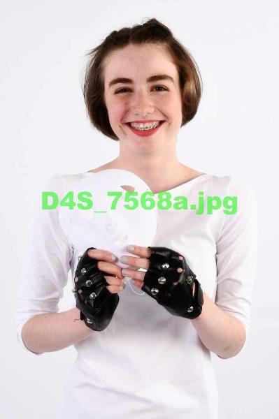 D4S 7568a