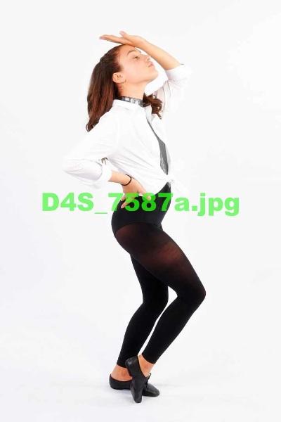 D4S 7587a