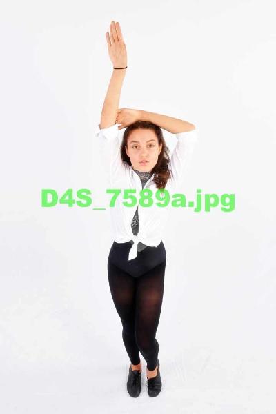 D4S 7589a