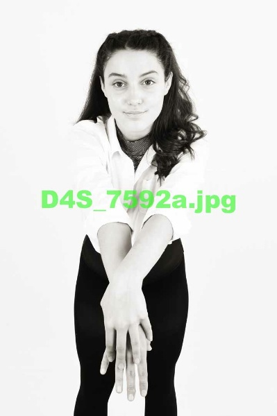 D4S 7592a
