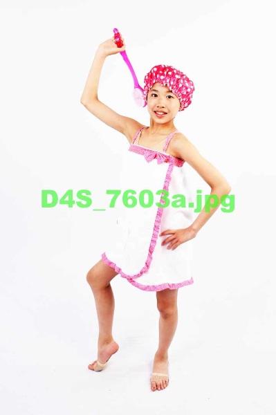 D4S 7603a