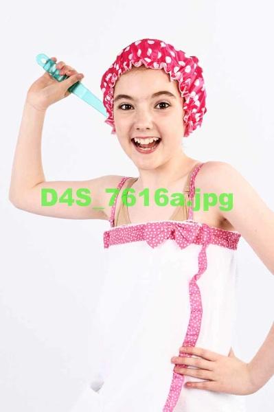 D4S 7616a