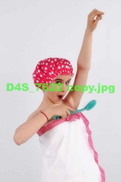 D4S 7622 copy
