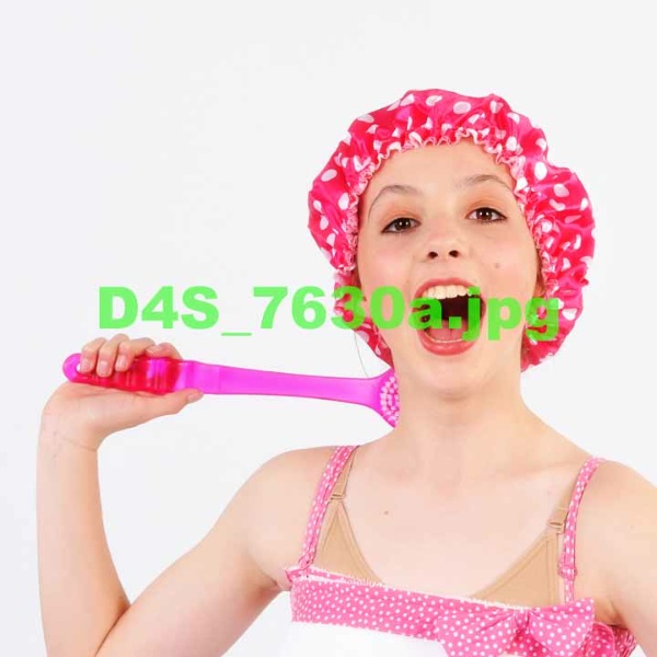 D4S 7630a