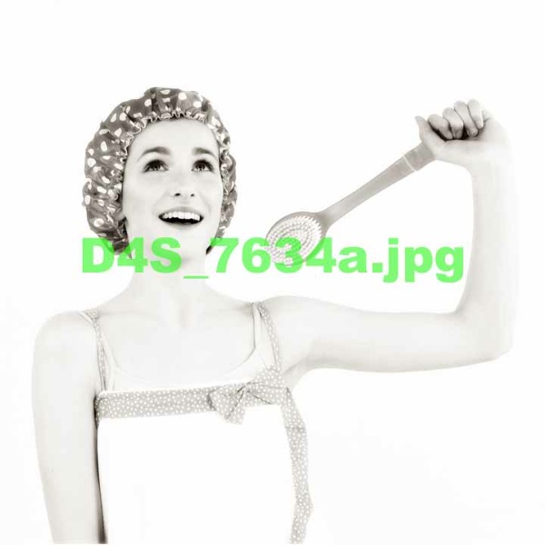 D4S 7634a