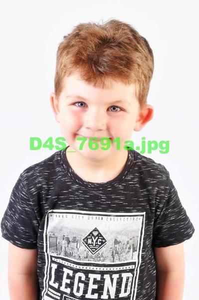 D4S 7691a