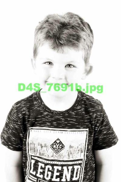 D4S 7691b