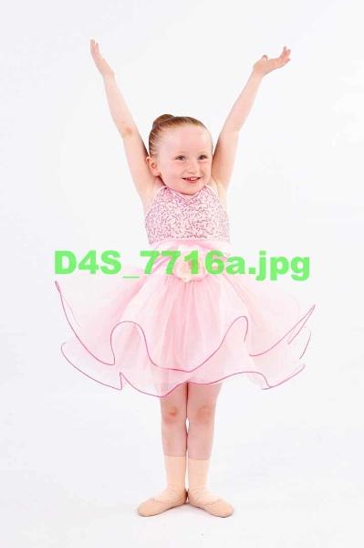 D4S 7716a