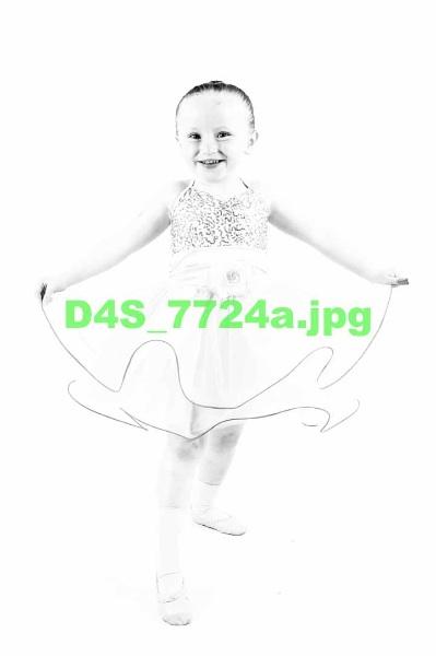 D4S 7724a