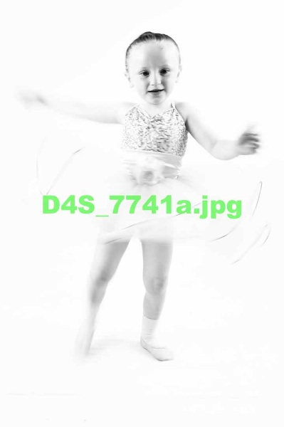 D4S 7741a