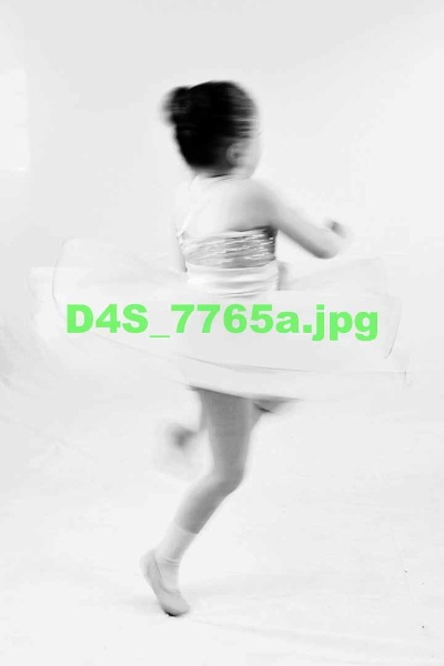 D4S 7765a