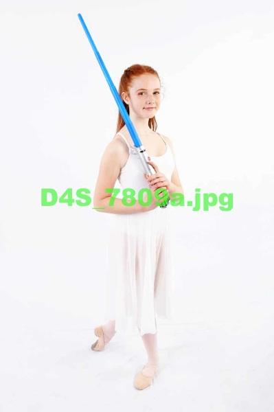 D4S 7809a