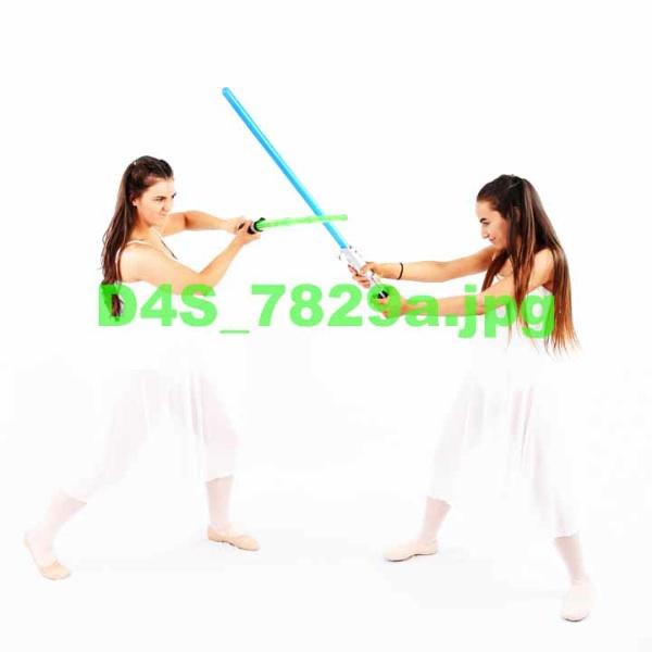 D4S 7829a