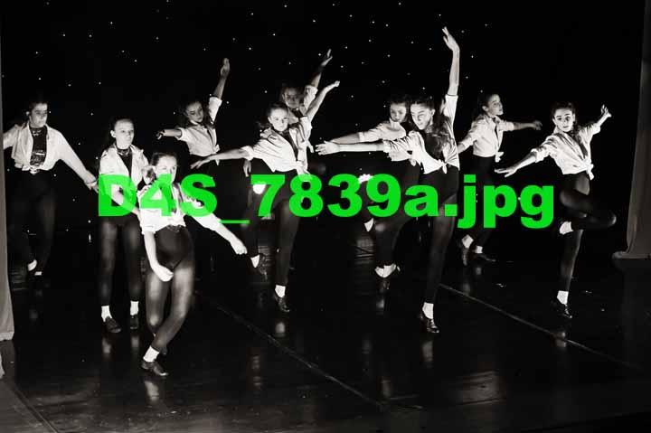 D4S 7839a