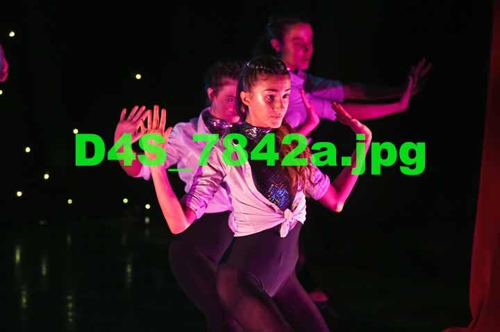 D4S 7842a