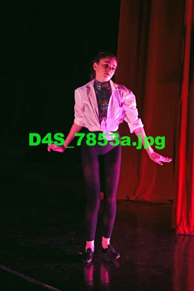 D4S 7853a