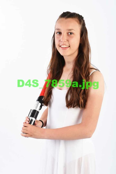 D4S 7859a