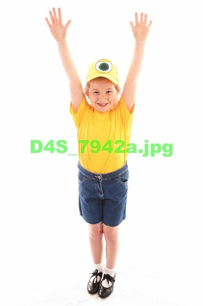 D4S 7942a