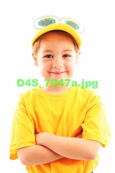 D4S 7947a