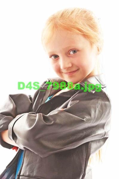 D4S 7988a