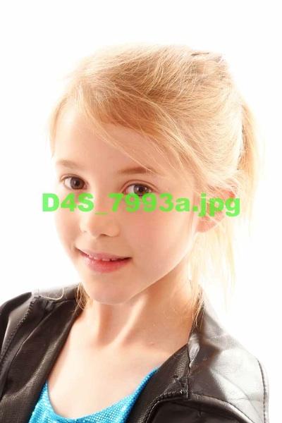 D4S 7993a
