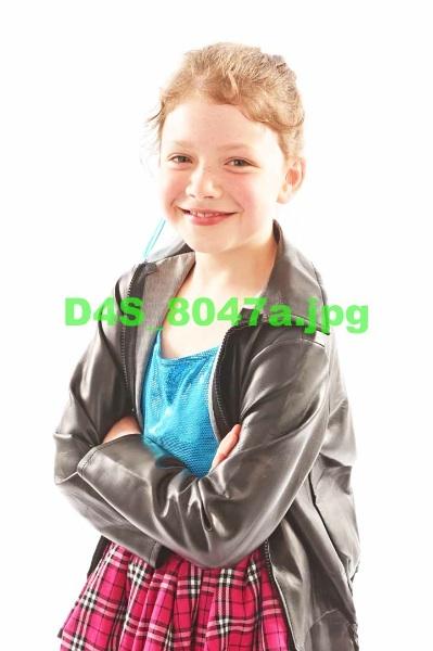 D4S 8047a