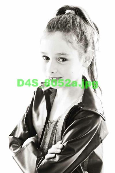D4S 8052a