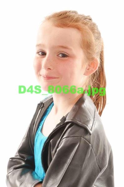 D4S 8066a