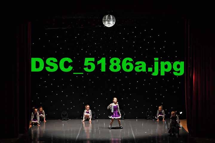 DSC 5186a
