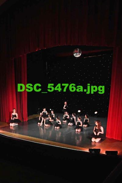 DSC 5476a