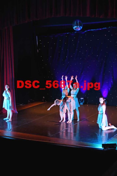 DSC 5687a