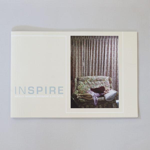 Inspire (2009)