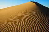 Dune Peak
