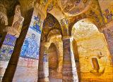 Tigray Rock Church
