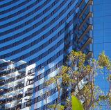 Marriott Hotel, San Diego