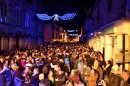 Tain Street Party 2015