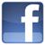 facebook logo (50x50pix)