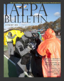 IAFPA- front page