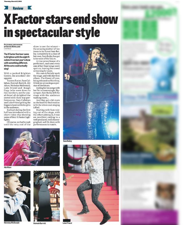 JPEW-27-03-14-011-JPEW X factor live County Times low res