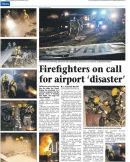 Shoreham Airport November 2011