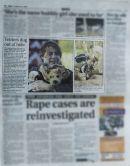 Augus Paper April 09