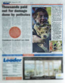 Leader Paper April 09
