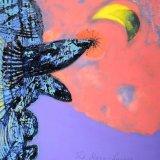 'The Moon Sniper'