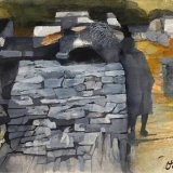 Farm Walls (1982)
